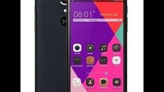 getlinkyoutube.com-Moto X marca Orro Unboxing do aparelho Primeira Linha