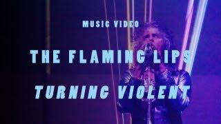 Turning Violent