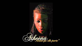 Atheena - Avant Qu'elle Parte Remix (sexion D'assaut)