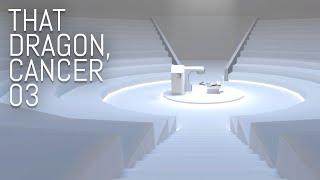 getlinkyoutube.com-THAT DRAGON, CANCER [003] - Jahre der Therapie, in Sekunden durchlebt