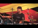 THE BEST DRUM SOLO IN THE WORLD BY Tony  Royster