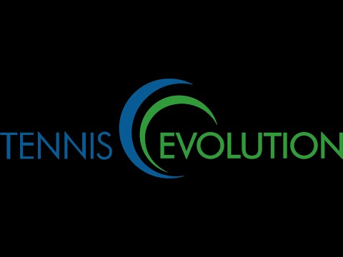 TENNIS STRATEGY | The Strategy The Pros Are Using
