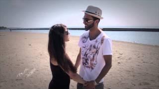 Kandi - Donya
