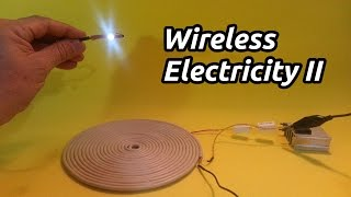 getlinkyoutube.com-Wireless Electricity II