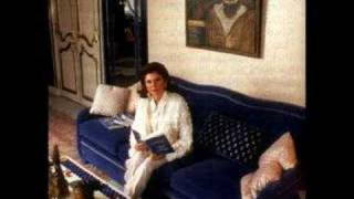 getlinkyoutube.com-Princess of Loneliness,SORAYA ESFANDIARY