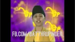 Jenny johal    Kavishri   latest punjabi songs just from fun