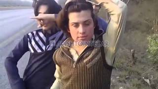 Hot Pakistan gay