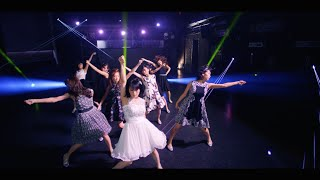 getlinkyoutube.com-【MV】Must be now (Dance ver.)/NMB48[公式]