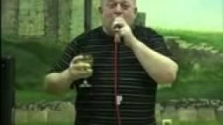 getlinkyoutube.com-sulxan mamiseishvili-sadgegrdzelo.