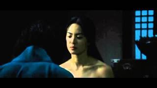 getlinkyoutube.com-영화 황진이(Hwang Jin Yi) 슬픈 베드씬