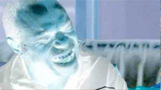 getlinkyoutube.com-Demonic Best cry ever (G-MAJOR)