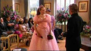 getlinkyoutube.com-Catherine Tate - Lauren Gets Hitched