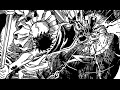 One Piece Chapter 771 Review - Continent Level!.......ish - ワンピース