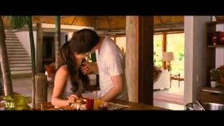 getlinkyoutube.com-Breaking Dawn Part 1 - All the Deleted Scenes