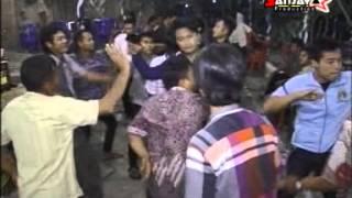 PANANDANG -  KARAWITAN NGUDILARAS