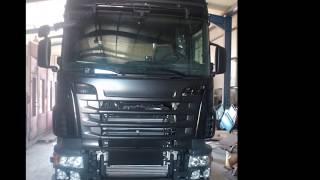 getlinkyoutube.com-Scania R 730 Elias-Greece