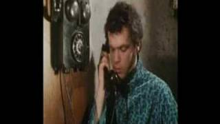 getlinkyoutube.com-David McWilliams - Days Of Pearly Spencer