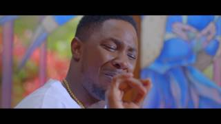 Stanley Enow   Pray For Me ( Official Video )