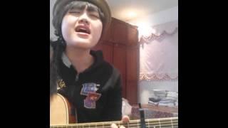 getlinkyoutube.com-Lagu Untuk Ayah Sedih banget(dari Cewek Rantau)