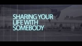 getlinkyoutube.com-VERONA - Endless Day (Michael Burian/Jean Luc club mix) LYRIC VIDEO