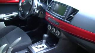 getlinkyoutube.com-My Custom Mitsubishi Lancer
