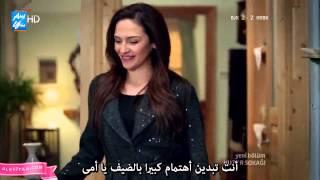 getlinkyoutube.com-مسلسل شارع السلام الحلقة 20 (39-40) كاملة