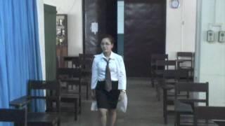 getlinkyoutube.com-Dr. Rosario Rosaroso
