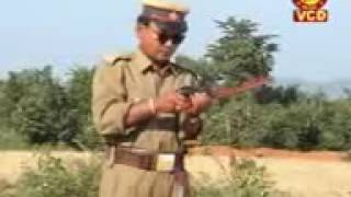 Sambalpuri Movie( sholay ) width=