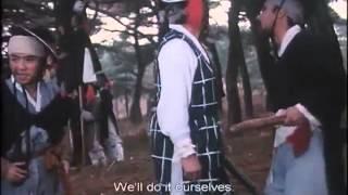 getlinkyoutube.com-의적홍길동 1986 북한영화