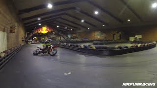 getlinkyoutube.com-Supermoto Training ( with La-Ce.at & L.A.76)