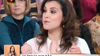 getlinkyoutube.com-Você na TV: As zonas que dão prazer às mulheres