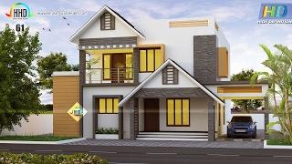 getlinkyoutube.com-80+ Best house plans of November 2016