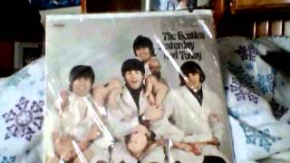 getlinkyoutube.com-sealed Beatles MONO Butcher!