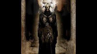 getlinkyoutube.com-Illuminati Clones & The false promise of eternal life.