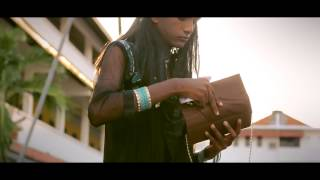 getlinkyoutube.com-Thirunangai - Malaysian Tamil Short Film - Must Watch - Redpix short Films