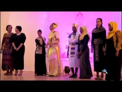 برنامج آكشن في السودان - الحلقة 12