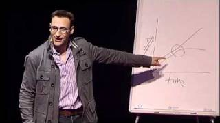"getlinkyoutube.com-TEDxMaastricht - Simon Sinek - ""First why and then trust"""