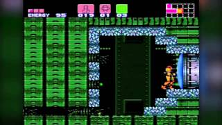 How To Speedrun Super Metroid