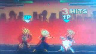 getlinkyoutube.com-trucos para el juego online del fierce  fighting (dragon ball z ) x agus