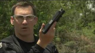 getlinkyoutube.com-Speed Reload tips from S.W.A.T. Magazine.