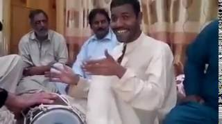 Tange Wala Kher Magda by another amzing Song By Hafiz Yasir