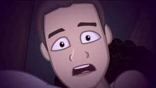 getlinkyoutube.com-The Adventurous Adventures of One Direction 2