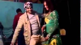 getlinkyoutube.com-New bhojpuri arkestra