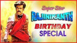 getlinkyoutube.com-Rajinikanth Mass Fight Scenes | Rajinikanth Birthday Special | Chandramukhi | Mr Bharath | Manithan
