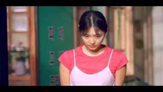 getlinkyoutube.com-M - 엠 (korean movie) trailer