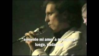 getlinkyoutube.com-Peter Schilling - Major Tom (Coming Home) (Subtítulos español)