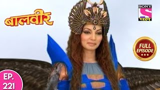 Baal Veer   Full Episode  221   30th March, 2019