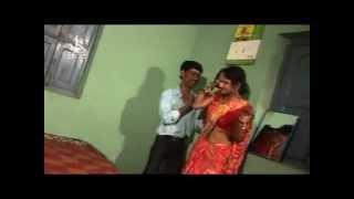 getlinkyoutube.com-आब ना भउजी चोली के सियान खोल दी  | Bhojpuri New Hot Song | Kishor Kumar