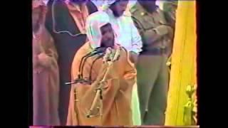 getlinkyoutube.com-جديد الشيخ محمد ايوب اصدار نوادر التهجد عام 1411هــ