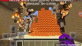 getlinkyoutube.com-Minecraft:Zaker Bonnie Ep.5 Quero q Morra no Fogo
